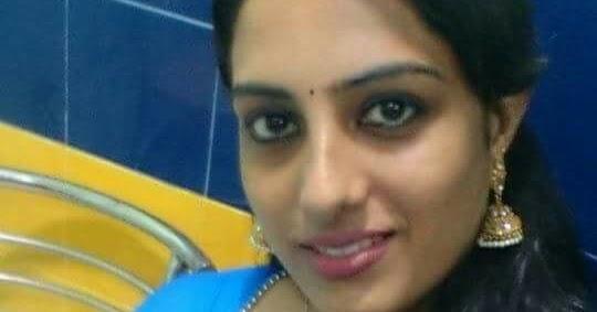 Indian Tv Serial Actress Beauty Tips Kerala House Wife -2506