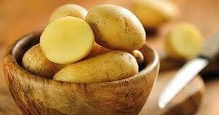 Manfaat kentang selain sebagai pengganti nasi