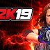 Free Download - WWE 2K19 - CODEX - Direct Links, Torrent Link