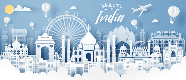 Important Tips For A Memorable Trip To India