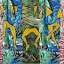 TWENDA - COTOVELO [DOWNLOAD MP3 + VIDEOCLIPE]