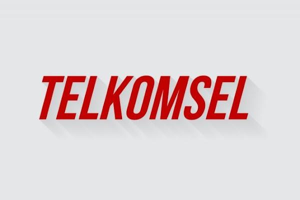 Cara Menambah Masa Aktif Kuota Telkomsel Terbaru 2018