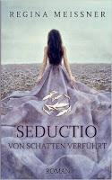 Seductio 1 - Von Schatten Verführt
