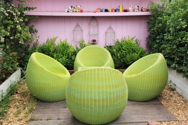 unusual outdoor furniture. be unique in your indoor and outdoor decorations bring new things space room alive ambient buy creative unusual garden furniture e