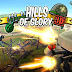 Hills Of Glory 3D PC Download