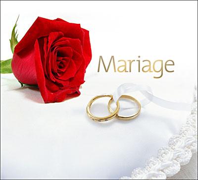 citations de mariage les messages d 39 amour. Black Bedroom Furniture Sets. Home Design Ideas
