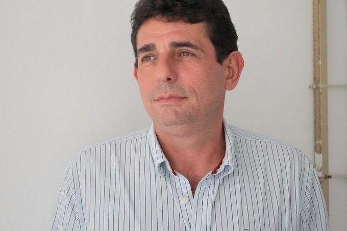 OPERAÇÃO CALVÁRIO: Ivan Burity comparece ao Gaeco e inicia processo de colaboração com a justiça