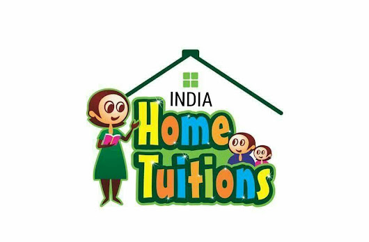 Erode Home Tuitions