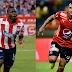 DIARIO DEPORTES, ...Desde Barranquilla, el deporte en un click!