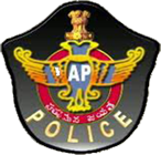 Recruitment in Andhra Pradesh Police at http://www.govtjobsdhaba.com