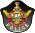 Recruitment in Andhra Police 2016