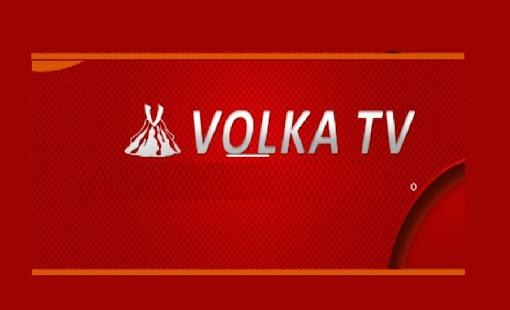 VOLKA IPTV APK 2017 CODE - freeiptv365 Best APK APPS AND