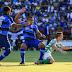 64 clubes já estão classificados para o Brasileirão da Série D 2017