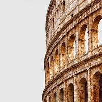 https://www.ceramicwalldecor.com/p/colosseum-rome-italy-ancient-rome-roma.html