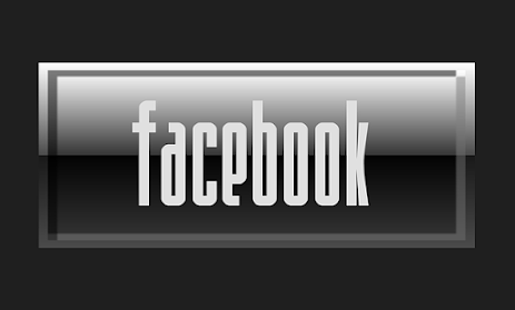 facebook vedio