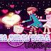 Kumpulan Kata Kata Romantis Bahasa Sunda Untuk Pacar Tercinta!