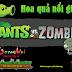 Hoa Quả Nổi Giận 2 - chơi game Plants vs Zombies 2 miễn phí