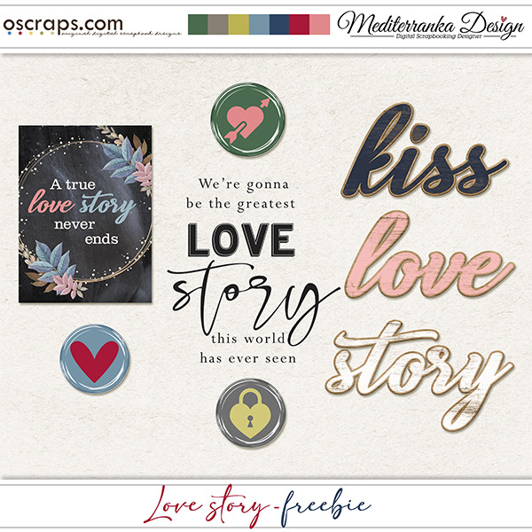 https://1.bp.blogspot.com/-kFwriYEM7xs/Xi8iZim3E8I/AAAAAAAAK9c/ARRF0gw91k8aJOTl6h3LIrF3Ulh1rQM3ACLcBGAsYHQ/s1600/Mediterranka_LoveStory_freebie.jpg