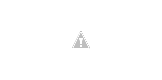 Tools untuk Encrypt Password dari packetlife.net - Pondok TKj