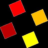 GetDataBack Simple v1.00