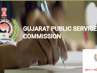 GPSC Police Inspector, GPSC Class 1-2, Dowry Probation Officer & Other Exam Schedule 2020
