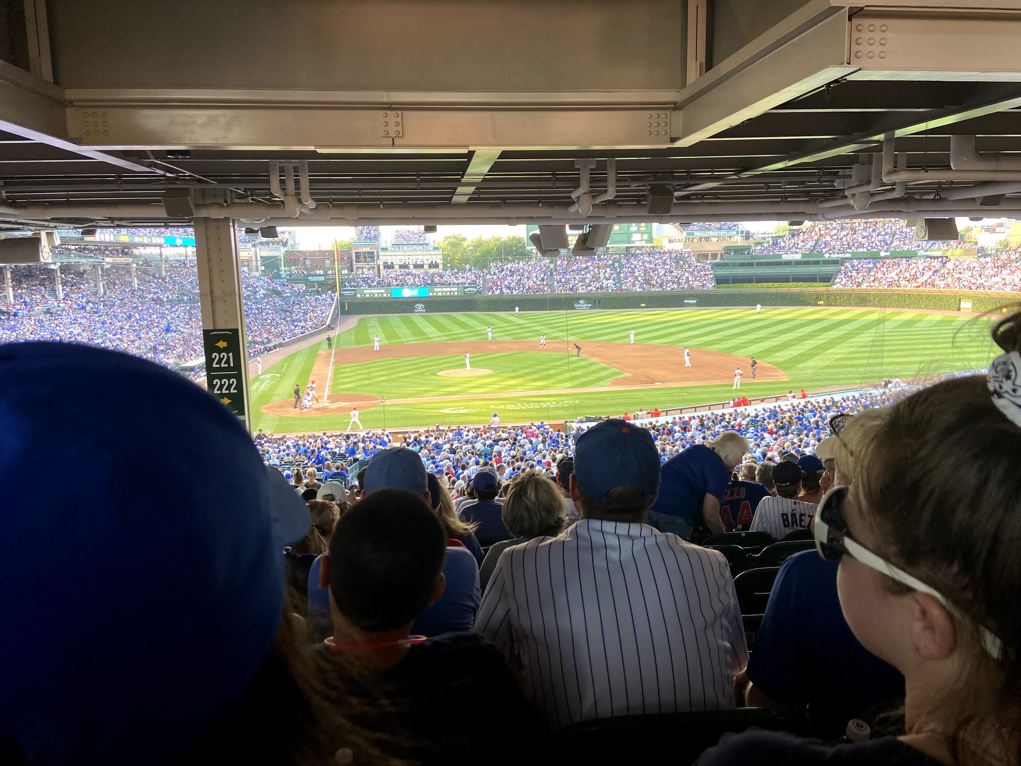 cubbies, cubs, baseball game, illinois, chicago
