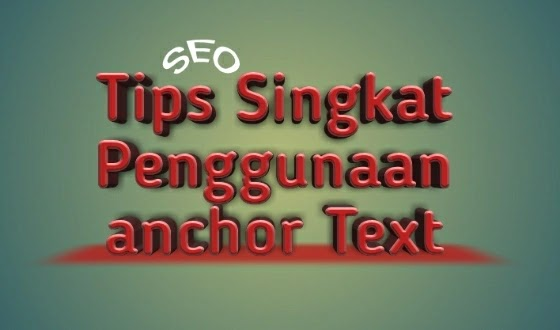 Seo-anchor-text