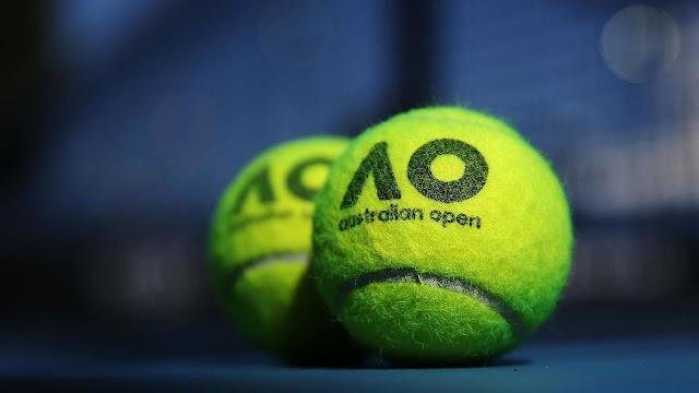 Australian Open 2020: Pro Tennis Trader Tips