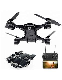 Adene E59S Drone