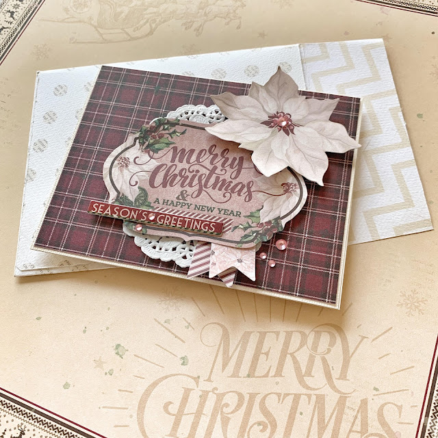 Christmas_Treasures_Cards_Angela_Aug15_08.jpg