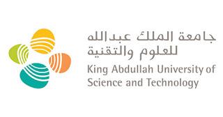 منحة لعدة تخصصات لطلبة الماجستير والدكتوراه بجامعة الملك عبدالله بالسعودية