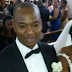 She used Muti to trap him to marry her, see what he did to her 3 days after wedding