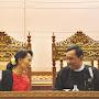 Peraih Nobel Perdamaian Suu Kyi Diadili, Perkara Genosida Etnis Rohingya