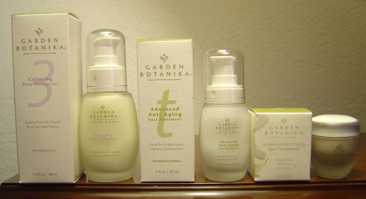 Garden Botanika Advanced Anti-Aging Face and Eye Treatments & Calming Moisturizer.jpeg