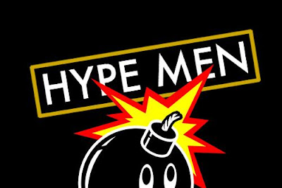 CheckOut The List Of Top 10 Hype Men In Nigeria 2020 (Photos)