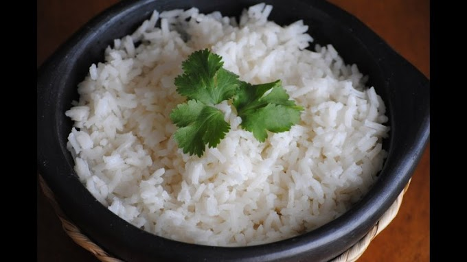 Como substituir o arroz enquanto o preço não cai? Confira receitas