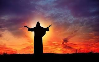 Sua Vida Reflete Jesus?