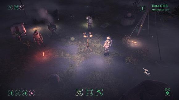 maia-pc-screenshot-3