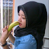 Inilah Hukum Istri Menjilat Kemaluan Suami Menurut Islam
