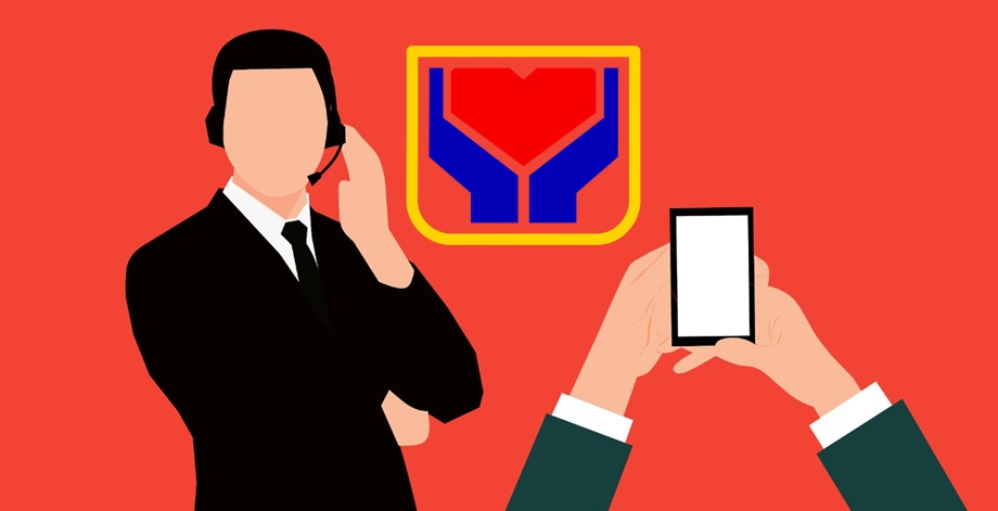 DSWD assures SAP hotline numbers are operational, active