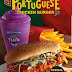 McDonald's terokai dunia dengan burgernya dan kali ini Burger Ayam Portugal !