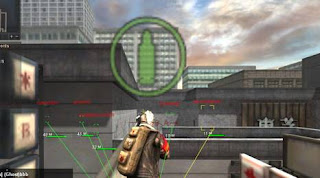 Link Download File Cheats Point Blank 3 September 2019