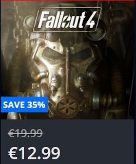 https://store.playstation.com/en-gr/product/EP1003-CUSA02961_00-FALLOUT4FULLGAME
