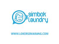 Lowongan Kerja Operasional Laundry dan Kasir di Simbok Laundry Semarang
