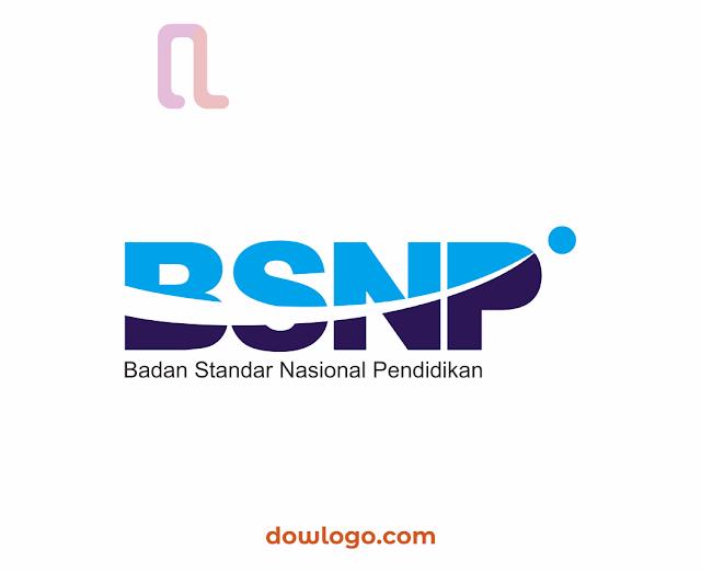 Logo BSNP Vector Format CDR, PNG