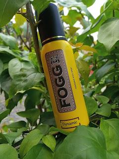 fogg-body-spray-dynamic