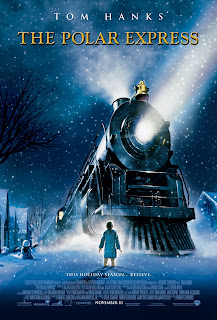 The Polar Express 2004 Dual Audio 720p BluRay