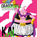 [BDMV] Dragon Ball Kai (2014) - Majin Buu Hen Vol.2 DISC1 [141202]