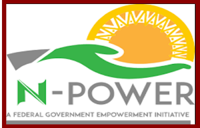 N-Power second batch of successful applicants announced