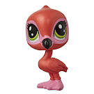 Littlest Pet Shop Keep Me Pack Cozy House Cedric (#No#) Pet